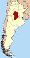 Provincia de Córdoba, Argentina.png