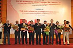 Provincial Competitiveness Index 2011 Launch (6778617650).jpg