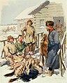 Provincial Russia (1913) (14592449058).jpg