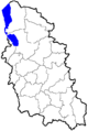 Pskovskaya oblast.png