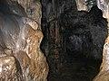 Psychro Cave, 051245.jpg