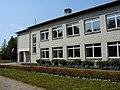 Pušas skola 2002-08-11 - panoramio.jpg