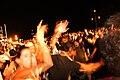 PubblicoFestivaldelloStretto2008.jpeg
