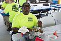 Public Works Appreciation Lunch (18492445298).jpg