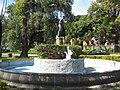 Puebla, Mexico (2018) - 137.jpg