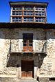 Puebla de Sanabria 1.jpg