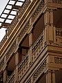 Pueblo canario balcon.jpg