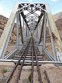 Puente sobre el río Mendoza del extinto Ferrocarril Trasandino Central.JPG