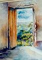 Puerta color guayaba1.jpg