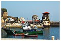 Puerto. Castro Urdiales.jpg