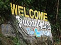 Puerto Galera Welcome.jpg