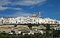 Puglia Locorotondo1 tango7174.jpg