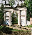 Pulawy brama rzymska.jpg