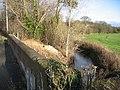 Pulford Brook in England - geograph.org.uk - 1465681.jpg