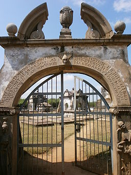Pulicat-India-Dutch-Cemetery-1