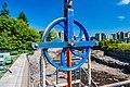 Pulley Lift Chaudiere Falls, Gatineau, Ottawa (40862351672).jpg