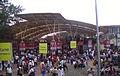 Pune station (2).JPG