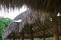 Punta Cana, Dominican Republic - panoramio (46).jpg