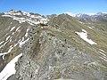 Punta Fetita, Valle d'Aosta (45696895842).jpg