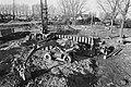 Purmerend zoekt nog steeds naar de Britse 1900-ponder vliegtuigbom, er is ook ee, Bestanddeelnr 931-2073.jpg
