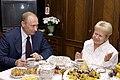 Putin Pakhmutova 2004.jpg