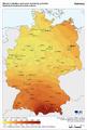 Pvgis solar optimum DE.png