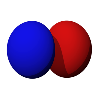 Electron configuration - Image: Px orbital