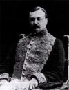 Pyotr Shilovsky.png