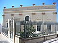 Pyrgos - panoramio - Aulo Aasmaa (5).jpg