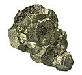 Pyrite-245684.jpg