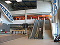 Pyrzowice - terminal B - wnętrze.jpg
