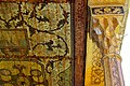 Qavam House باغ نارنجستان قوام در شیراز 15.jpg
