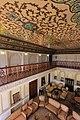 Qavam House باغ نارنجستان قوام در شیراز 39.jpg