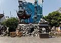 Qibao Water Town (9531892761).jpg