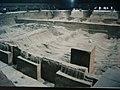 Qin Shihuang Terracotta Army, Pit 2 (9892074883).jpg