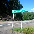 Quakake sign 2017-06-24.jpg