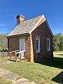 Quaker Meadows, Morganton, NC (49020999338).jpg