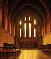 Quarr Abbey 5.jpg