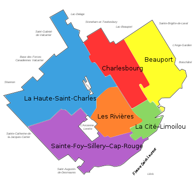 Quebec Arrondissements.svg
