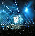 Queen-Paul Rodgers-Madrid-4.jpg