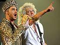 Queen + Adam Lambert 16 (16096503847).jpg