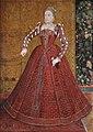 Queen Elizabeth I (1533-1603) by Steven van der Meulen (FL.1543-1568).jpg
