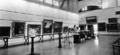 Queensland State Archives 2457 Interior of Queensland Art Gallery Brisbane1931.png