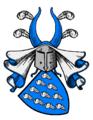 Queis-Wappen2.png