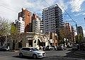 Quilmes001bis.jpg