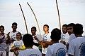 Quilombo dos Palmares é palco de reflexão e festa no 20 de novembro (31062001341).jpg