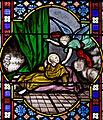 Quimper - Cathédrale Saint-Corentin - PA00090326 - 097.jpg