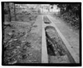 Quintana Thermal Baths, East side of Highway 503, Guaraguao, Ponce Municipio, PR HABS PR-137-26.tif