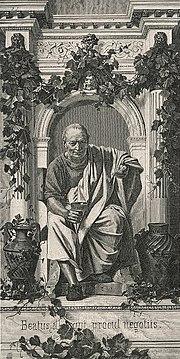 Quintus Horatius Flaccus.jpg