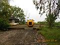 Quitol, Goa, India - panoramio (11).jpg